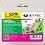 Thumbnail: HP920XL Black, Cyan, Magenta, Yellow & Colour Pack