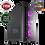Thumbnail: Crystal Ryzen 5 3600X 16GB Ram 250GB SSD 1TB HDD GTX 1660S 6GB Graphics Win 10