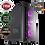 Thumbnail: Crystal Ryzen 7 3700X 16GB Ram 500GB SSD 1TB HDD RTX 2080S 8GB Graphics Win 10