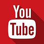 iconfinder_youtube_410520.png