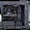 Thumbnail: Prism Intel i7 10700K 16GB Ram 1TB SSD 1TB HDD RTX 2080S 8GB Graphics Windows 10