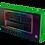 Thumbnail: RAZER Huntsman Elite RGB Mechanical Gaming Keyboard – UK Layout