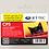 Thumbnail: PGI-5 Black, CLI-8 Black, Cyan, Magenta, Yellow Multipack