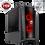 Thumbnail: Onyx Intel i5 10400F 16GB Ram 480GB SSD GTX 1660S 6GB Graphics Windows 10