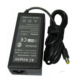 HP / Compaq Compatible 20V, 3.25A,65W, 5.5/2.5 Tip Laptop Charger