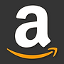 iconfinder_amazon_266591.png