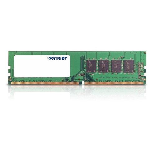 Patriot Signature Line 8GB No Heatsink (1 x 8GB) DDR4 2666MHz DIMM