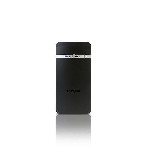 Zoostorm Evolve i3-9100F 8GB