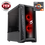 Thumbnail: Onyx AMD Ryzen 5 8GB Ram 1TB HDD Radeon Vega 11 Graphics Windows 10