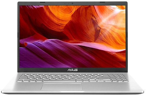 "Asus Core i3 8GB 256GB SSD 15.6"" Windows 10 Laptop"