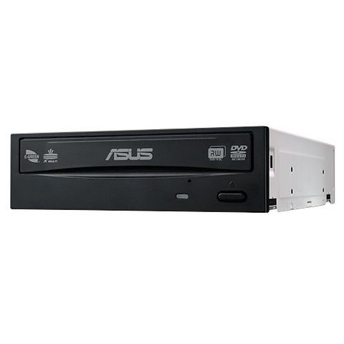 DVD Re-Writer, SATA, 24x, M-Disk Support