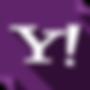 iconfinder_Yahoo_230195.png