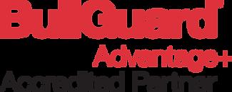 BG_L01_Advantage+_Logo.png