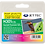 Thumbnail: HP301XL Black & Colour Multipack