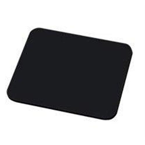 Non Slip Black Mouse Mat
