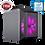 Thumbnail: Magnum Intel i5 9400F 16GB Ram 500GB SSD GTX 1660S 6GB Graphics Windows 10