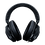 Thumbnail: RAZER Kraken Classic Black Gaming Headset