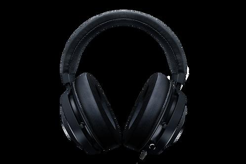 RAZER Kraken Classic Black Gaming Headset