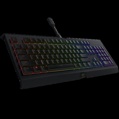 RAZER Cynosa Chroma USB Gaming Keyboard