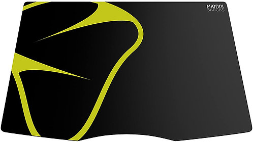 Mionix Sargas Soft Medium Gaming Mouse Pad