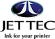 jet-tec-logo.png