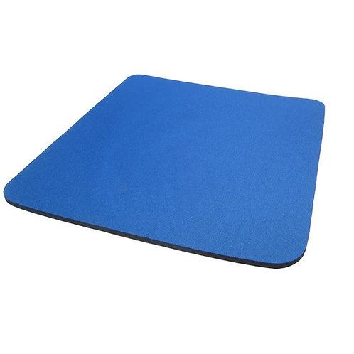 Non Slip Blue Mouse Mat