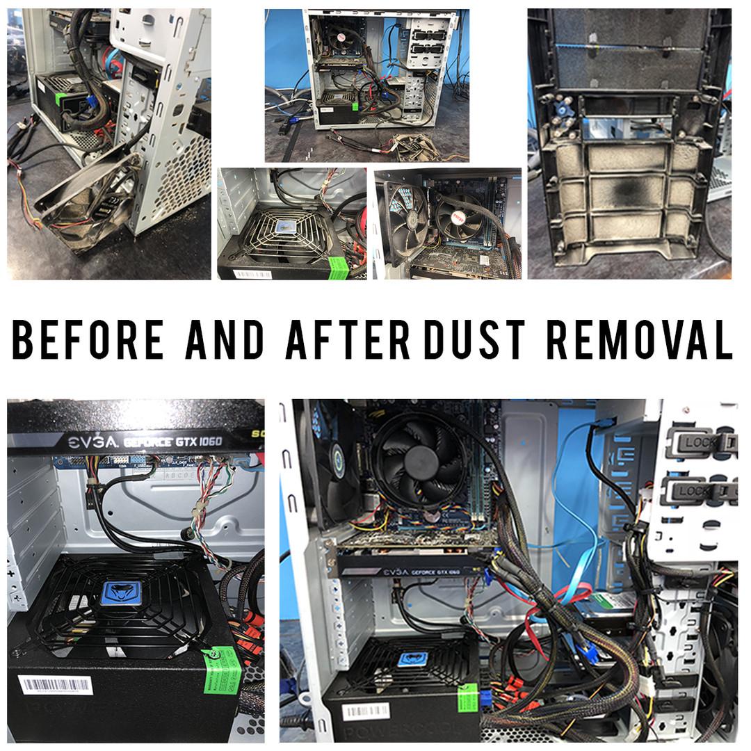 Desktop Dusty.jpg