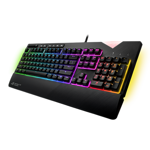 ASUS ROG Strix Flare Keyboard