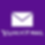 yahoo-mail-icon-29.png
