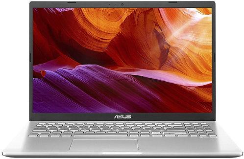 "New Asus Core AMD Ryzen 3 8GB 256GB SSD 15.6"" Windows 10 Laptop"