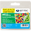 Thumbnail: HP932XL Black, H933XL Cyan,Magenta & Yellow