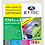 Thumbnail: HP364 Black, Cyan, Magenta, Yellow Multipack & Colour Pack