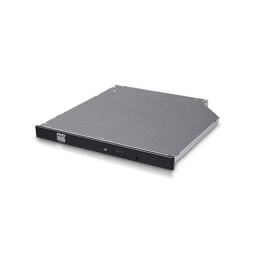 Slim Optical Drive 6x DVD-RW Internal  (9.5mm)