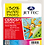 Thumbnail: PGI-570XL Black, CLI-571XL Black, Cyan, Magenta, Yellow Multipack