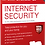 Thumbnail: Bullguard Internet Security 2020 Retail, 3 User - PC, Mac & Android, 1 Year