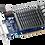 Thumbnail: Zoostorm Delta i3-9100F 8GB