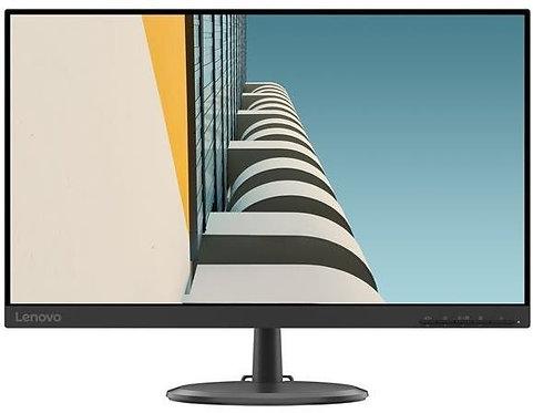 "Lenovo C24-20 23.8"" Full HD FreeSync Monitor (VGA/HDMI)"