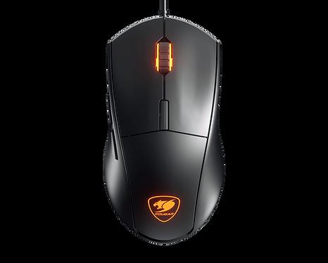 Cougar Minos XT Option Mouse 4000DPI
