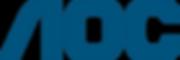 Logo_of_AOC_International.png