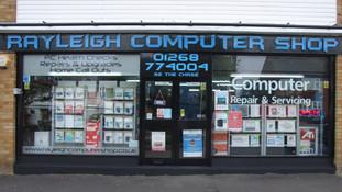 Shop Logo-YT2.jpg