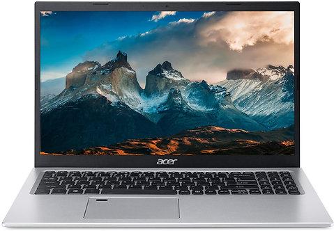 "New Acer Aspire 5 Intel Core i5 16GB RAM 512GB SSD 15.6"" IPS Windows 10 Laptop"