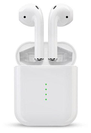 Otek Airbuds - Wireless Headphones Bluetooth 5.0