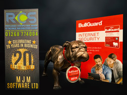 BullGuard RCS.jpg