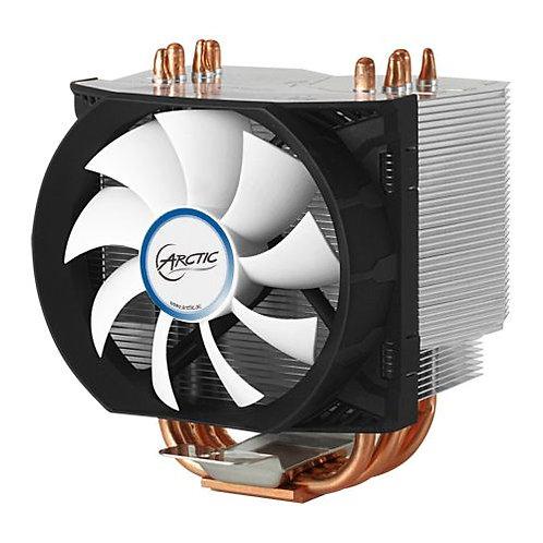Arctic Freezer 13 Heatsink & Fan , Intel & AMD Sockets, Fluid Dynamic Bearing
