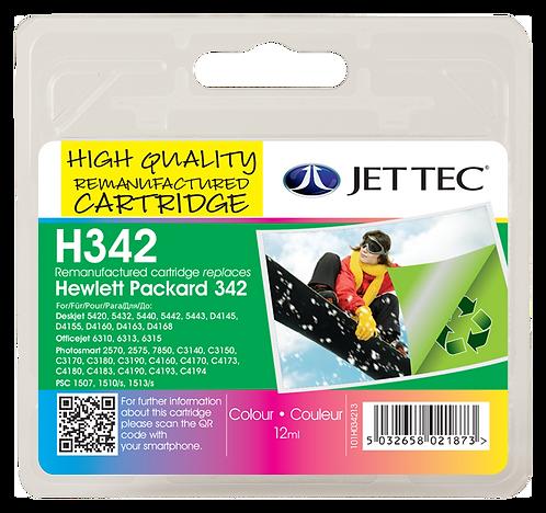HP342 Colour