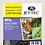 Thumbnail: LC985 Black, Cyan, Magenta, Yellow Multipack