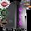 Thumbnail: Crystal Ryzen 5 3600X 16GB Ram 250GB SSD 1TB HDD RTX 2060S 6GB Graphics Win 10