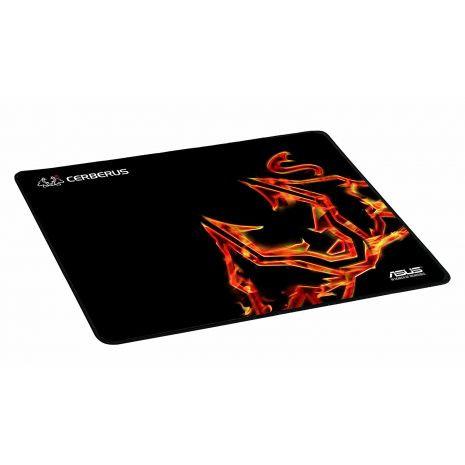 ASUS CERBERUS Speed Gaming Pad