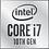 Thumbnail: Zoostorm Delta Elite i7-10700 16GB 240GB SSD 1TB HDD Windows 10