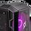 Thumbnail: Crystal Ryzen 5 3600X 16GB Ram 250GB SSD 1TB HDD RTX 2070S 8GB Graphics Win 10
